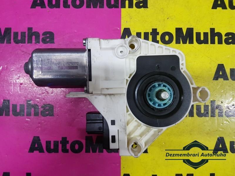 Motoras macara geam dr. fata 13679957 Audi 966934100